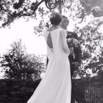 Mariée été 2016 : un mariage bohème chic